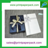 Weihnachtsschmucksachen/Schokoladen-Kosmetik-/Süßigkeit-Pappgeschenk-Geschenk-Kasten