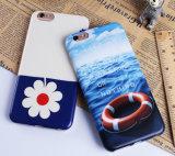 Предусматрива телефона IMD с изготовленный на заказ картиной для iPhone