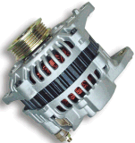 Auto Alternator pour Yutong Higer Kinglong Bus