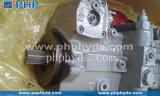 Rexrothの油圧ピストン・ポンプA4vg28、A4vg40、A4vg56、A4vg71、A4vg90、A4vg125の販売の中国の卸し業者のためのA4vg180油ポンプA4vg油圧ポンプ