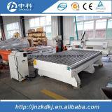 Машина маршрутизатора CNC древесины Zhongke 1325 на сбывании