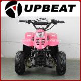 Rosa ATV 110cc Kids Quad Bike