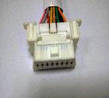für Toyota 16p Kabel 2*8p zum MX-3.0