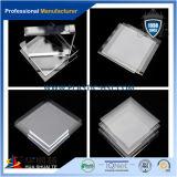 De uitstekende kwaliteit goot AcrylBlad 4FT X 8FT