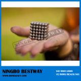 Het Stuk speelgoed van Neocube (D5)
