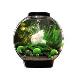 Fish Tank Planta artificial Accesorios Acuario