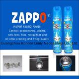 Zappo 400ML المنزلية الهباء الحشرات