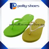 Pistoni delle cinghie dei sandali di cadute di vibrazione di comodità del Mens delle donne