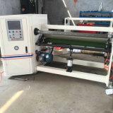 AUSSCHNITT-Maschinen-Preis der Qualitäts-1100mm Papier