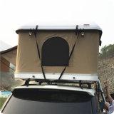 مسيكة [كمب كر] سقف أعلى خيمة مع ظلة لأنّ سيارات