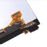 Schermo dell'affissione a cristalli liquidi di Smartphone del rimontaggio per l'Assemblea del SONY Xperia Z5 E6603 E6683