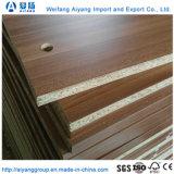 La melamina partículas/Chinboard para armario/Muebles