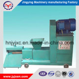 Machines +8615938785081 van het Briketteren van het Zaagsel van de Biomassa van de Machine van de Briket van het Stro van de Verkoop van de fabriek Hoogste Verkopende Houten