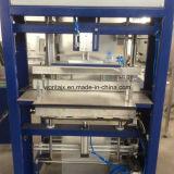 Het Bronwater krimpt de Machine van de Verpakking (wd-150A)