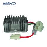 AVR para 25kVA Generator