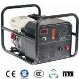 中国WeldingおよびGenerate Electricity Welding Generator (BHW200I)