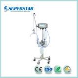 Sistema de la sedación dental S8800b