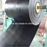 製造業者の安い価格のNnベルトかマルチ層ゴム製ナイロンコンベヤーベルト