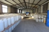 Produtos químicos quente estireno butadieno látex SBR de látex para revestimento de tapetes