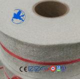 Stuoia tagliata Enc600 del filo cucita vetroresina del E-Vetro