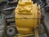 T140 Ty165 SD7 SD8 SD9 Shehwa pièce de transmission de nivelage