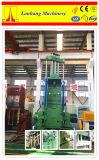 Mezclador de goma de Banbury de la alta calidad de Lh-250y