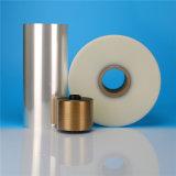 BOPP LLDPE прозрачной пластиковой пленки