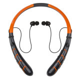 Nova chegada BH903 Wireless Headset Bluetooth Handsfree Desportivos