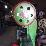 قلب شكل [تليغت] شمعة ألومنيوم فنجان يجعل آلة الصين عمليّة بيع حارّ 12000 [بكس/ه]