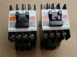 Professionele Fabriek Sc-03 de ElektroSchakelaar van de Lift