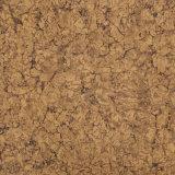 Плитка пола плитки фарфора Pulati темного цвета керамическая обходя плитку (600*600mm)