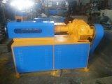 Máquina de Reciclaje (molino) (SJ-A90/120)