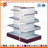 Industrielle Wand-Regal-Speicher-Speicher-Gondel-Bildschirmanzeige-Fach-Vorrichtungen (Zhs422)