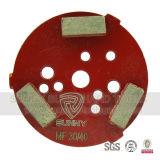 Алмазных дисков для шлифовки абразивного инструмента