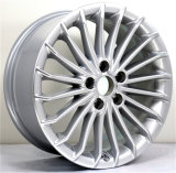 Реплика 17 дюймов для колеса сплава Audi