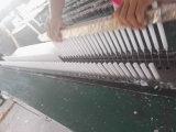 1.3*18cm 21g católica baratos velas de cera de vela blanca
