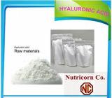 Comida de alta calidad de grado cosmético / El Ácido Hialurónico Ha/ Hialuronato sódico