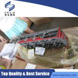 China-Fabrik-Qualitäts-Dieselmotor-Zylinderkopf auf Verkauf