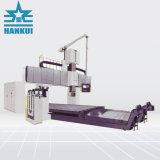 Schaft CNC-Bock-Bearbeitung-Mitte des Hilfsmittel-Bt50