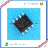 Haute qualité DS1706pesa nouvelle et originale de composants électroniques