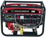 2kw Macht generator/2600dxe-C van het 5.5HP de Elektrische Begin