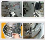 Console de mixage professionnelle de vente chaude de l'oeuf la machine