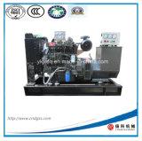Moteur Weichai 24kw/30kVA Groupe électrogène diesel de type ouvert