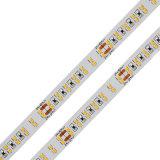 Lampe élevée de bande de la lumière 2216 DEL de bande directement DEL d'usine de la vente