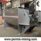 Mezclador horizontal del polvo (serie de PRB, PRB-500)