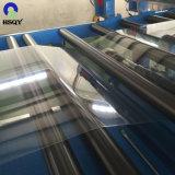 Pellicola rigida del PVC del PVC della radura rigida di plastica dello strato per la formazione di vuoto