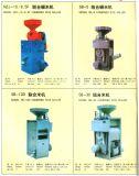 Moulin à riz portable Xmj-100