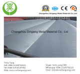 Wärmeisolierung-Stahlring