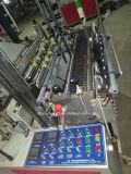 t-셔츠를 위한 기계를 만드는 HDPE와 LDPE 비닐 봉투