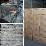 Butyl Binnenband van de Vrachtwagen van de goede Kwaliteit/Natuurlijke Binnenband 1200-24